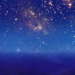 freetoedit background stars starysky blue