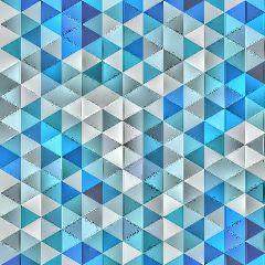 background bluebackground coolbackground blue abstract freetoedit