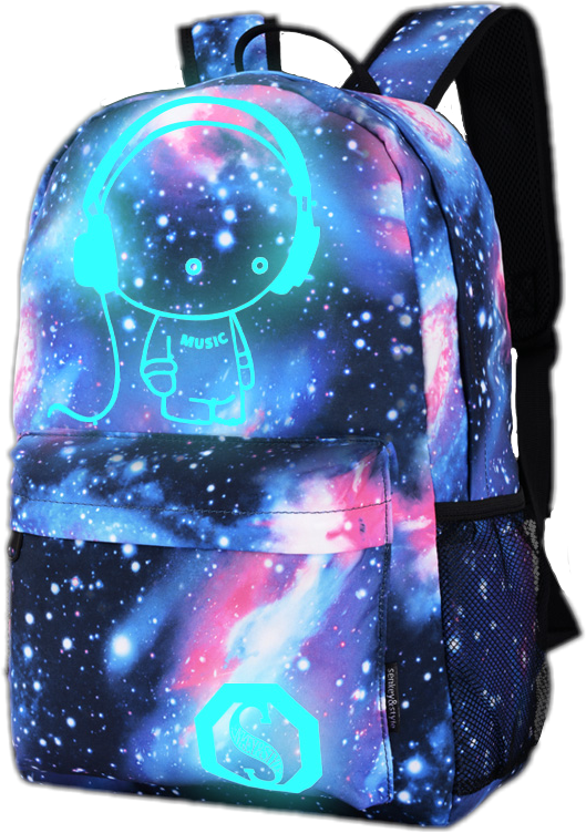 #ftebackpacks First place 😍😍😍 thx all
