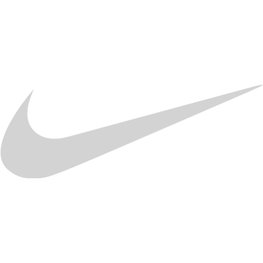 #brand #nike #sporty#ftestickers #freetoedit #cool#icon #logo #sign #grey #starterpack#freetoedit