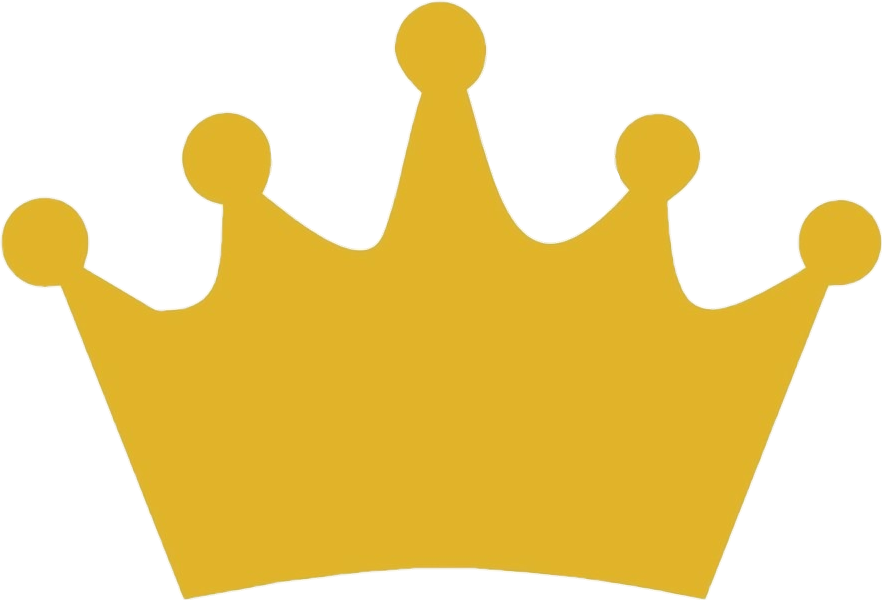 #crown
