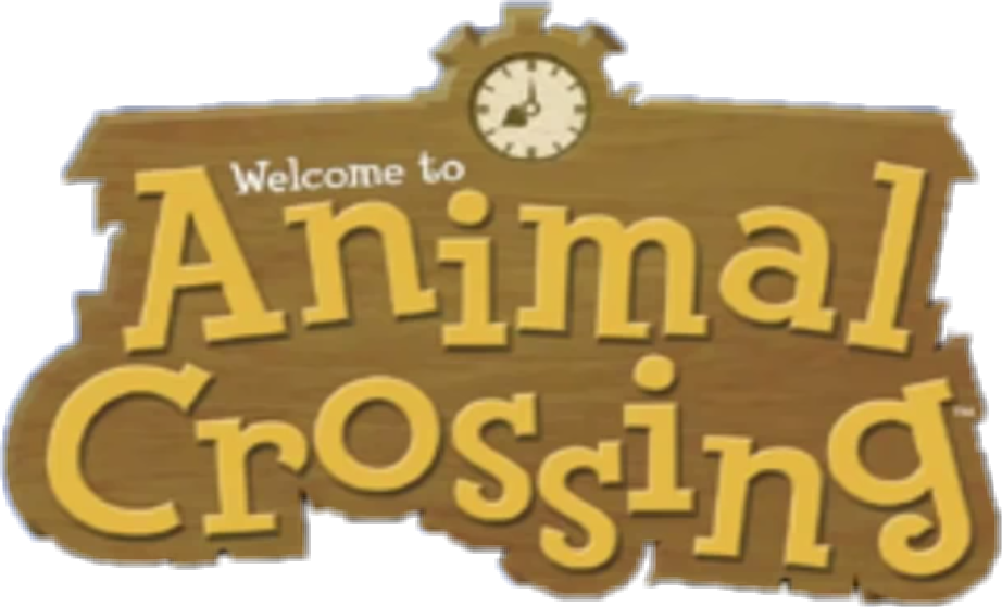 #nintendo #animal #crossing #animalcrossing #followme