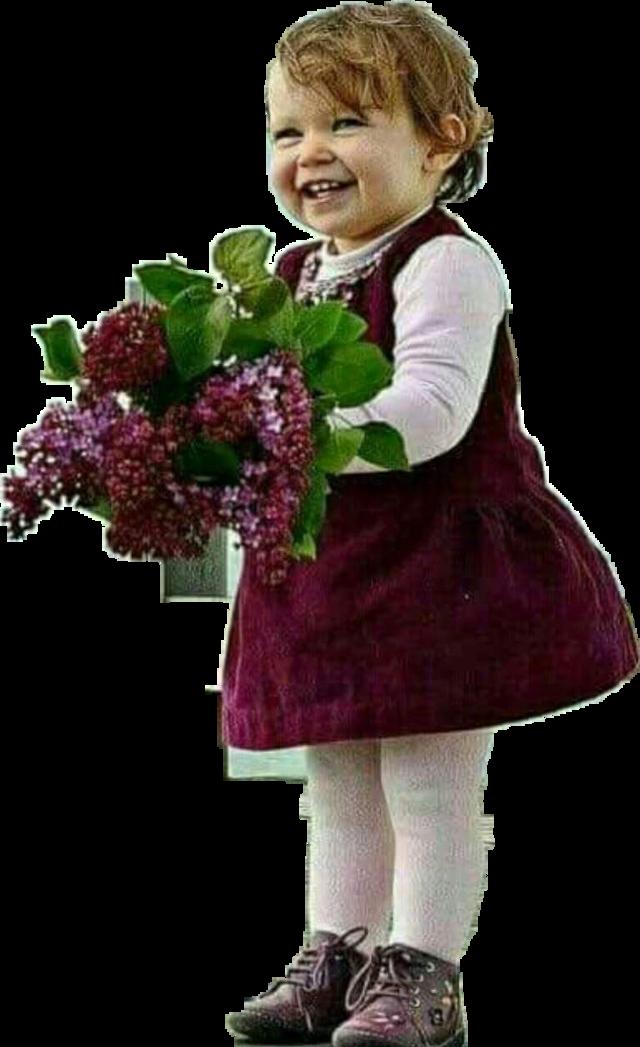 #çocuk #aras #izmir #türkiye #arasadalı