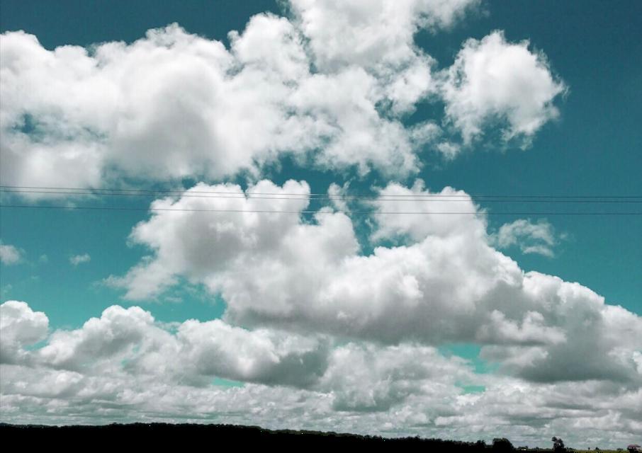 #remixit #clounds #sky #freetoedit