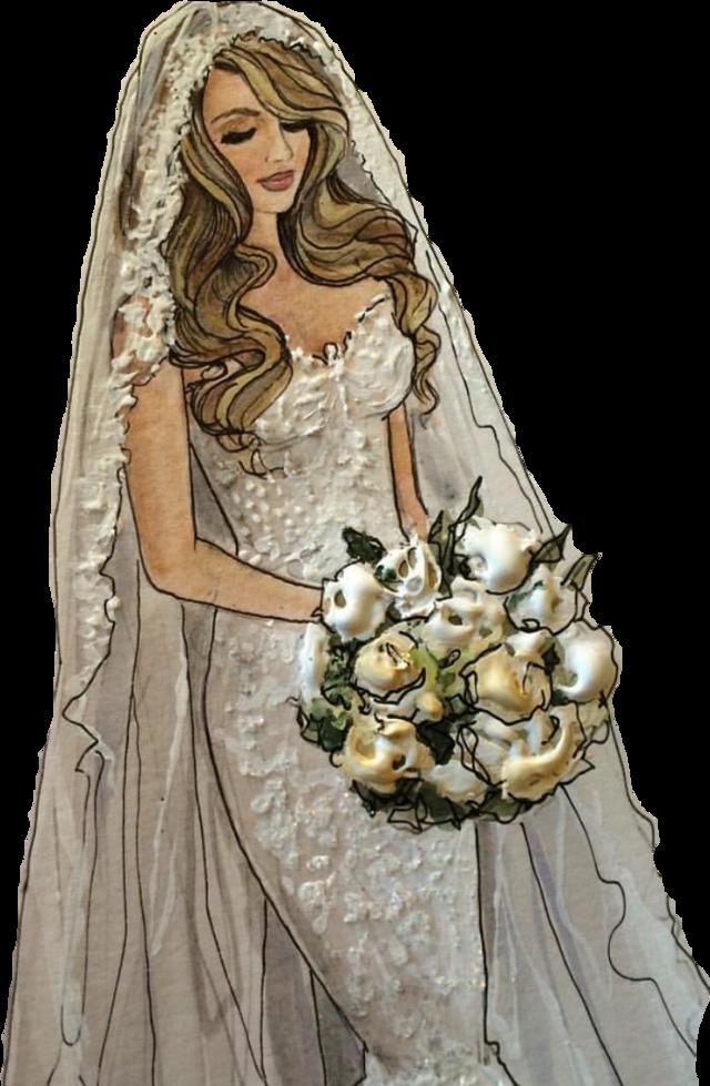 #عروس