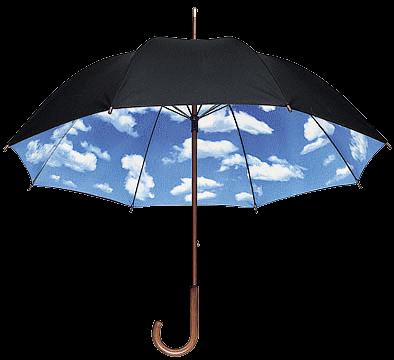 #remixit, #зонтик, #umbrella