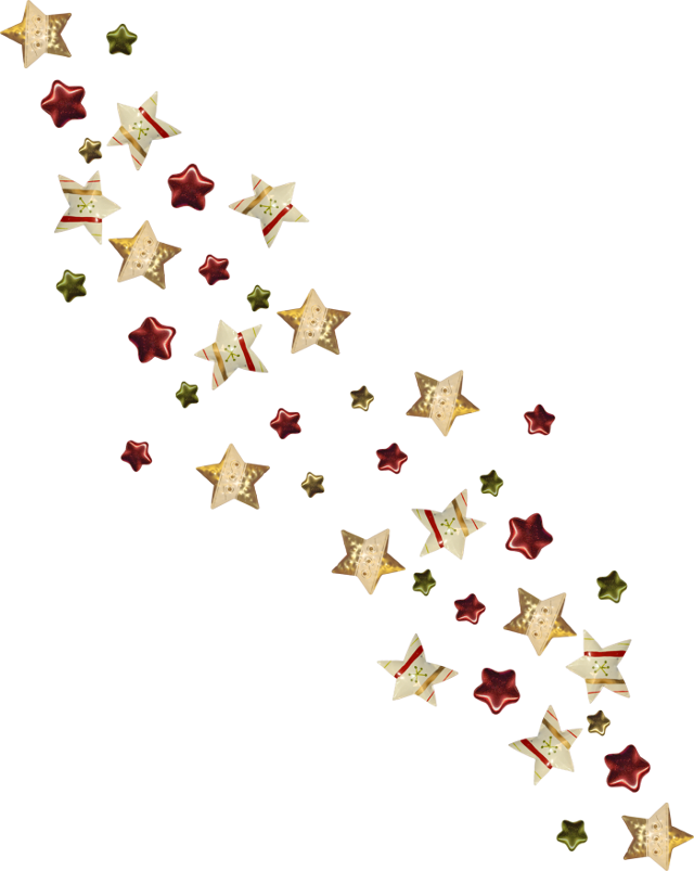 #stars #estrellas #mystikers #shine