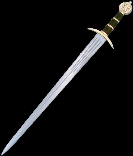 #medieval #sword