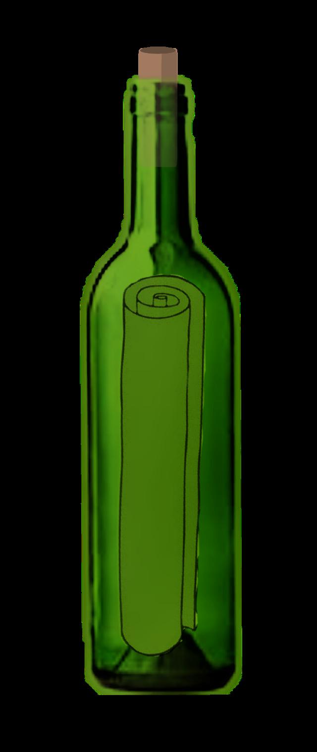 #bottle #messageinabottle
