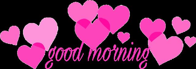 #goodmorning@love#smile