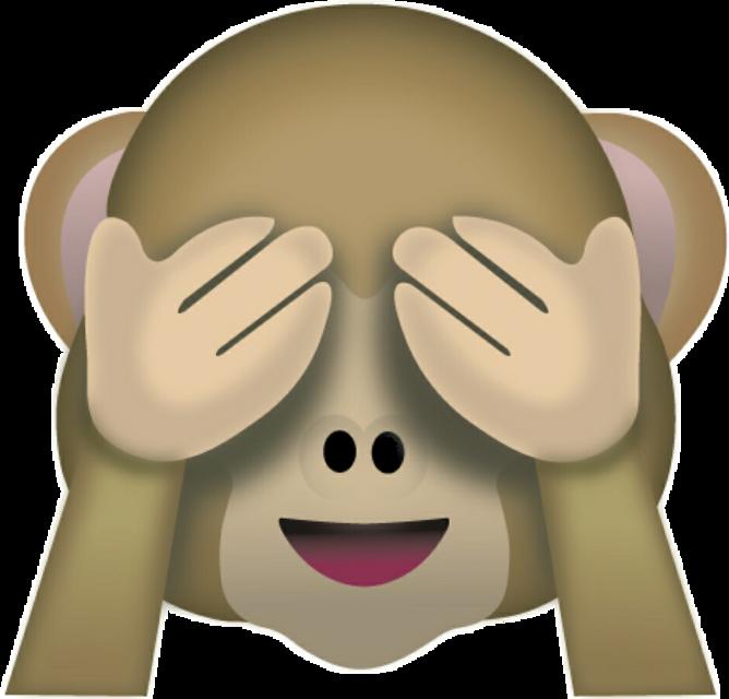 #обезьяна #вк