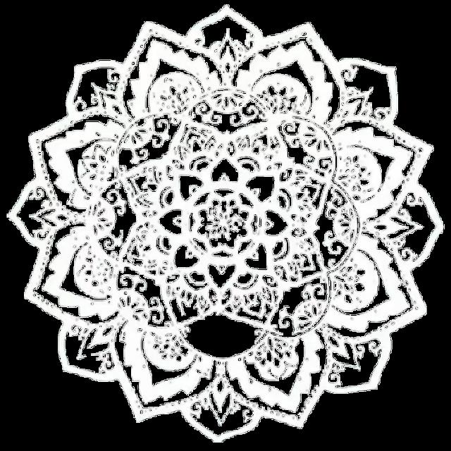 #mandala #overlay #mandalaoverlay #zentangle #overlays #edithelp #freetoedit