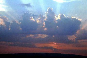 freetoedit background coolbackground sunset sunsetbackground