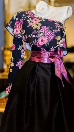 girl elegant dress❤ loveit fashion