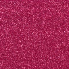 freetoedit backgrounds glitter pink trendy