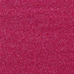 FreeToEdit backgrounds glitter pink trendy sparkle