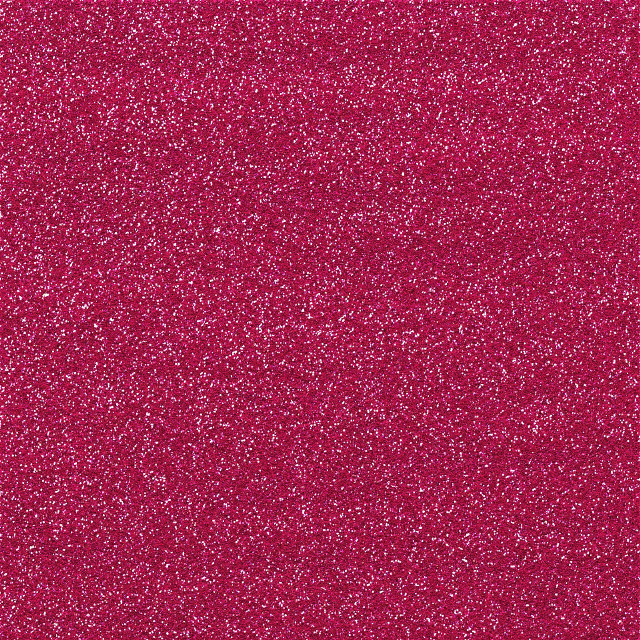 Do more of what makes you sparkle! Pixabay (Public Domain) #FreeToEdit #backgrounds #glitter #pink #trendy #sparkle