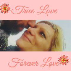 husband wife bestfriends marriage truelove freetoedit