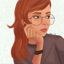 freetoedit art drawing digitalart digitalpainting