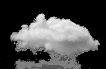 clouds sky love killmeplease freetoedit