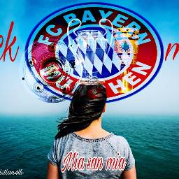 freetoedit fcb fcbayern fcbayernmunich sportsedit
