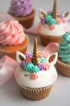 cupcake cupcakes cupcakechallenge sweet cute