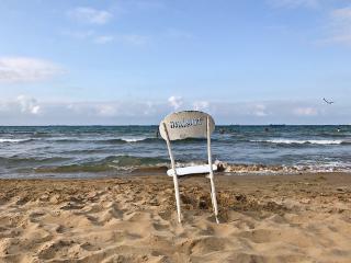 freetoedit sea beach chair