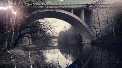 mystery bridge myedit pautzisedits darkartedit