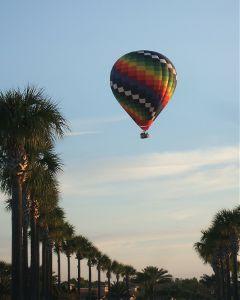 hotairballoon freetoedit