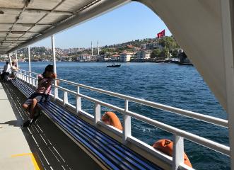 freetoedit sea travel