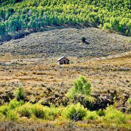 angeleyesimages landscape landscapephotography instagrammers imstagramers