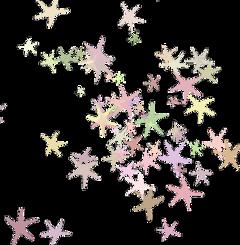 estrellas stars mystikers love freetoedit