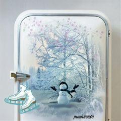 freetoedit dailyremix wintertime winterwonderland winter