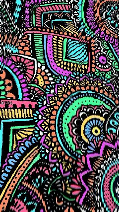 colorpaint draw