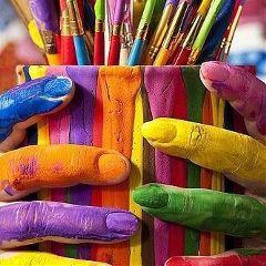 freetoedit hands cap pen pencilart
