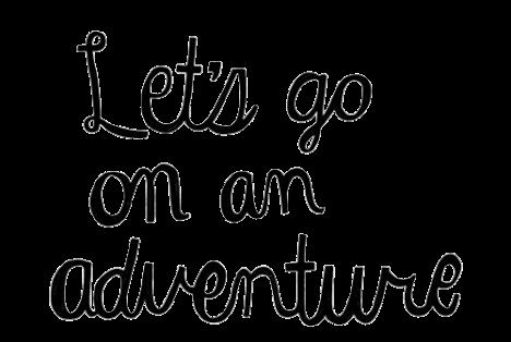 #tumblr #tumblrgirl #tumblrgirls #adventure 💥