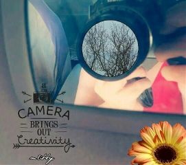 meandmycamera camera creativity me grabyourcameratakeawalk