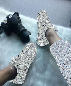 diamond diamonds girl camera fashion freetoedit