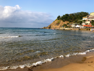 freetoedit beach sea travel