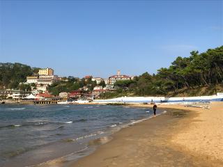 freetoedit beach sea travel nature