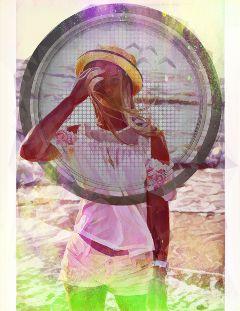 freetoedit polygoneffect rosequartzmagiceffect colorfestivalmask