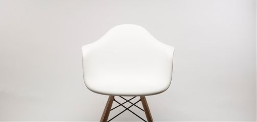 freetoedit chair white objects classic