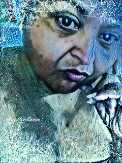 me picsart effects picoftheday dailypic