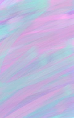 freetoedit fondos fondosdepantalla galaxy colors