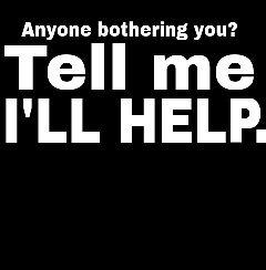 freetoedit help i'llbethere needsomethingtodo i