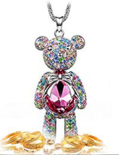 jewlery jewelry