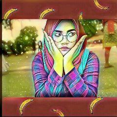 freetoedit me indonesia fellfree fell_good :*
