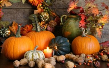 pumpink pumpkins