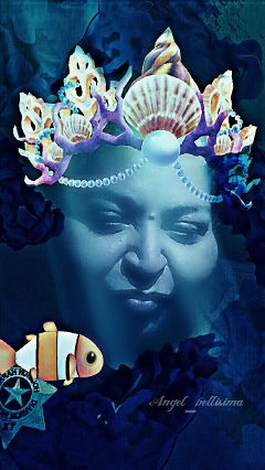 me picsart effects stickers picoftheday
