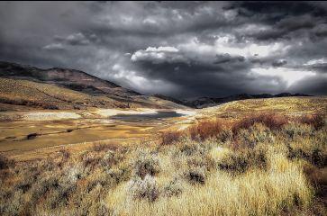 angeleyesimages landscape landscapephotography lumixphotography lumix